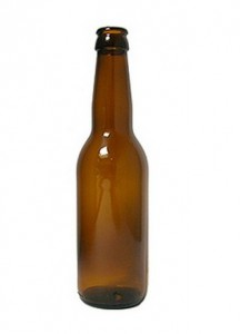 bouteille-a-biere-long-neck-33-cl