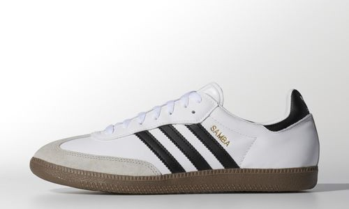 Sneakers adidas - Samba