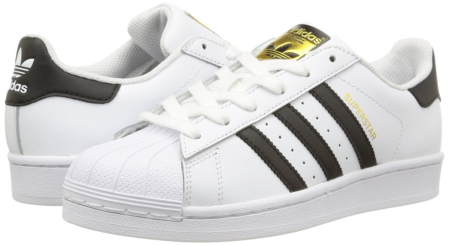 Sneakers Adidas - Superstar