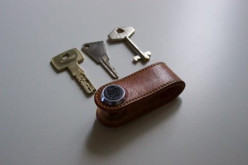 S-key par le S-key shop