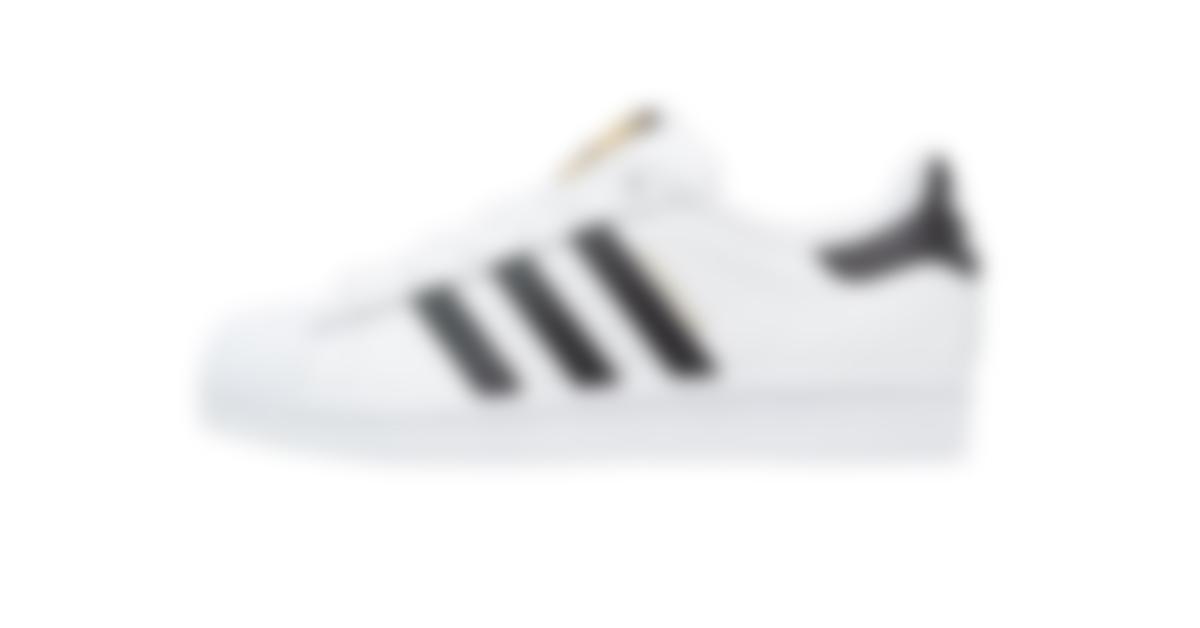 Sneakers adidas : Les 7 grands classiques