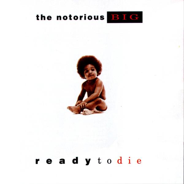 notorious big - Album Rap US
