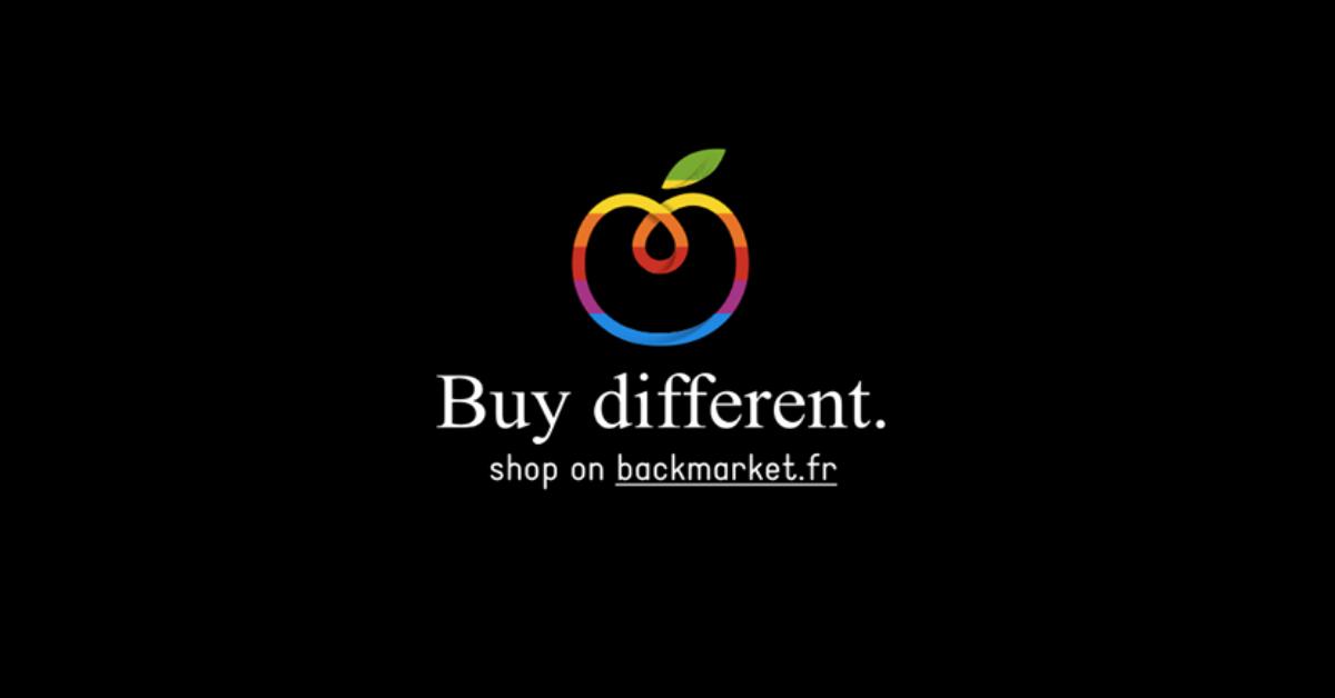 Back Market