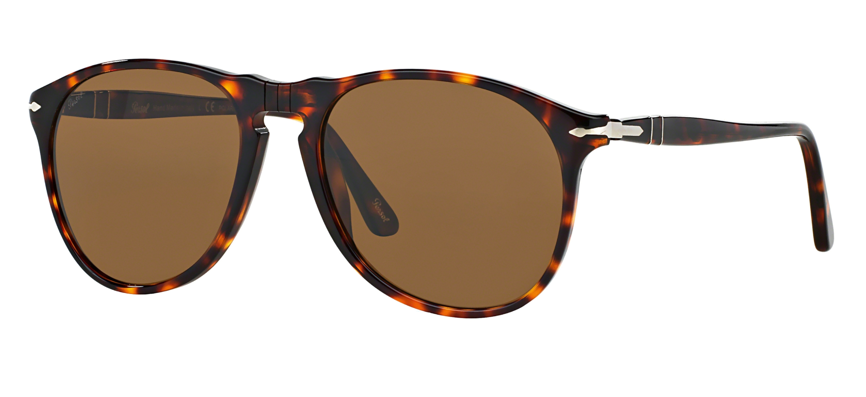 Persol - 9649S