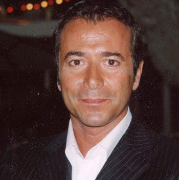 Bernard Montiel - Comment bien bronzer