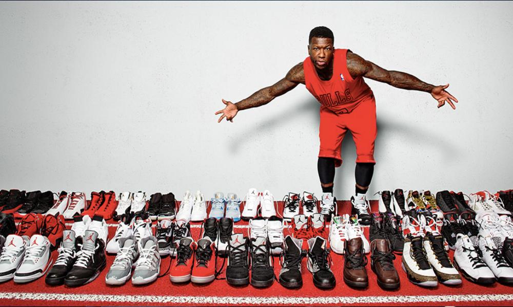 Sportswear Homme - Air Jordan