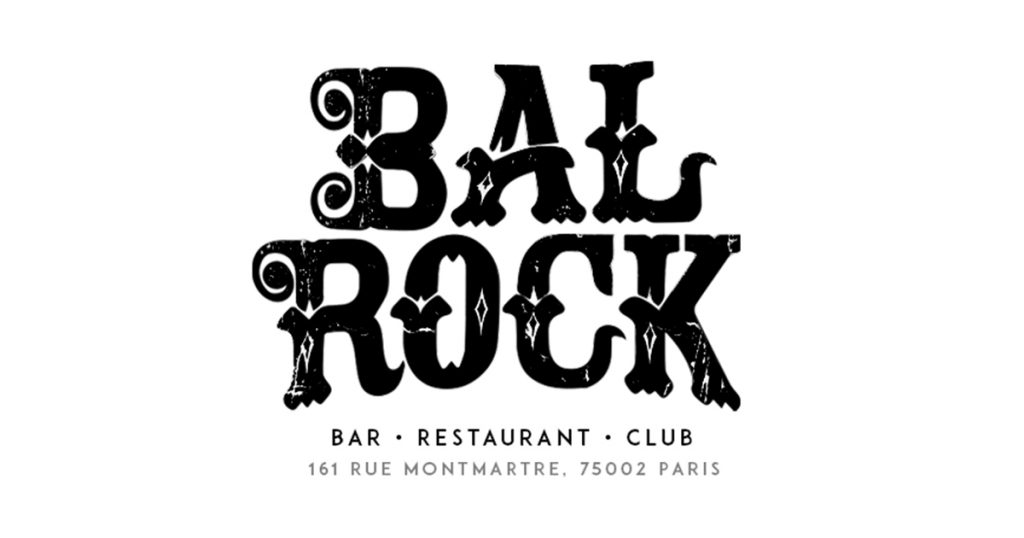 Le Bal Rock - Regarder un match à Paris