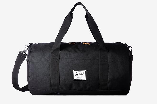 Guide Cadeaux Sportif - Duffel Bag Herschel