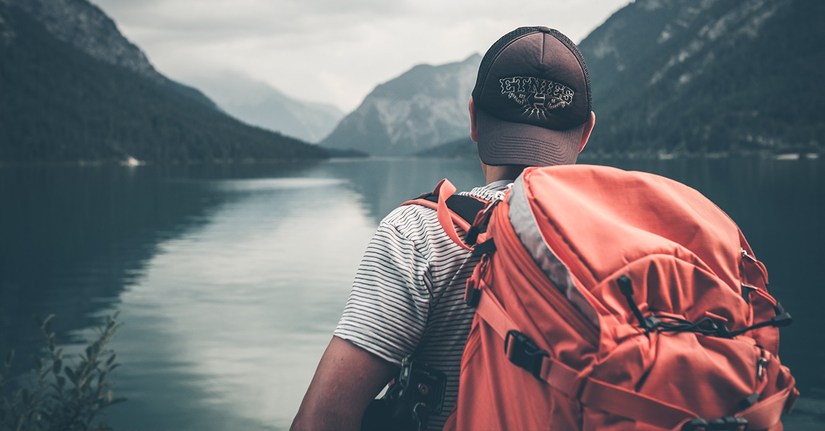 Guide Cadeaux : le voyageur