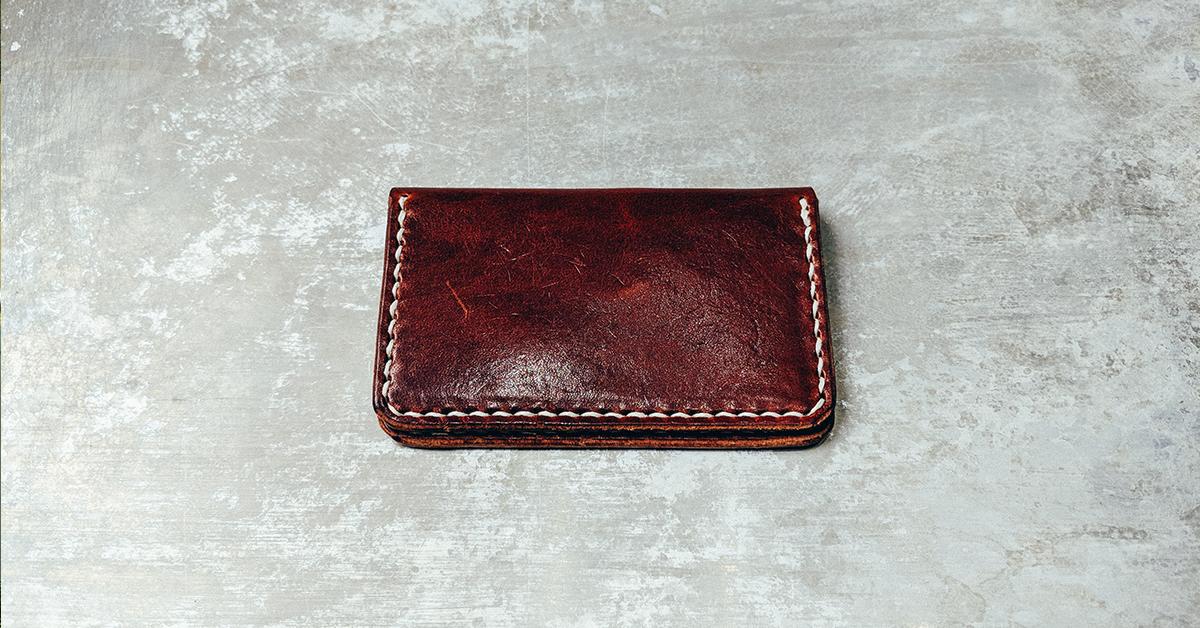 Comment organiser son portefeuille ? 3 techniques simples