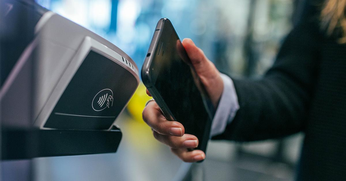 Qu'est-ce que le RFID ? A quoi ça sert ?