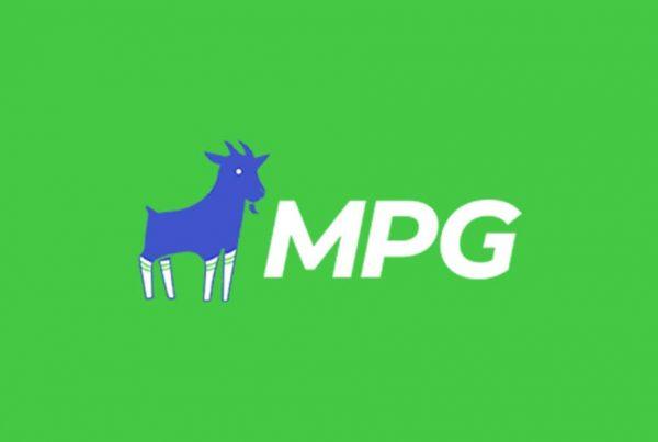 Comment gagner sur MPG ?