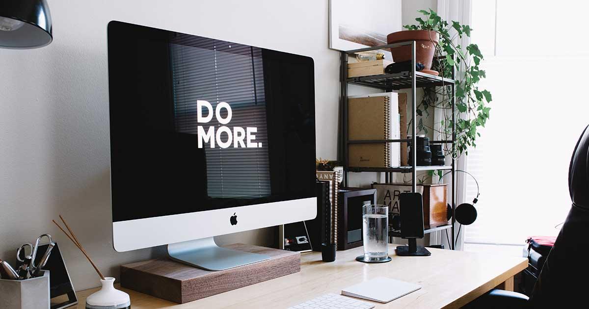 8 des meilleurs carnets et planners pour être plus productif