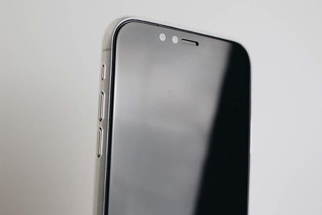 TDL Paris - les coques d'iPhone Ultra Fine